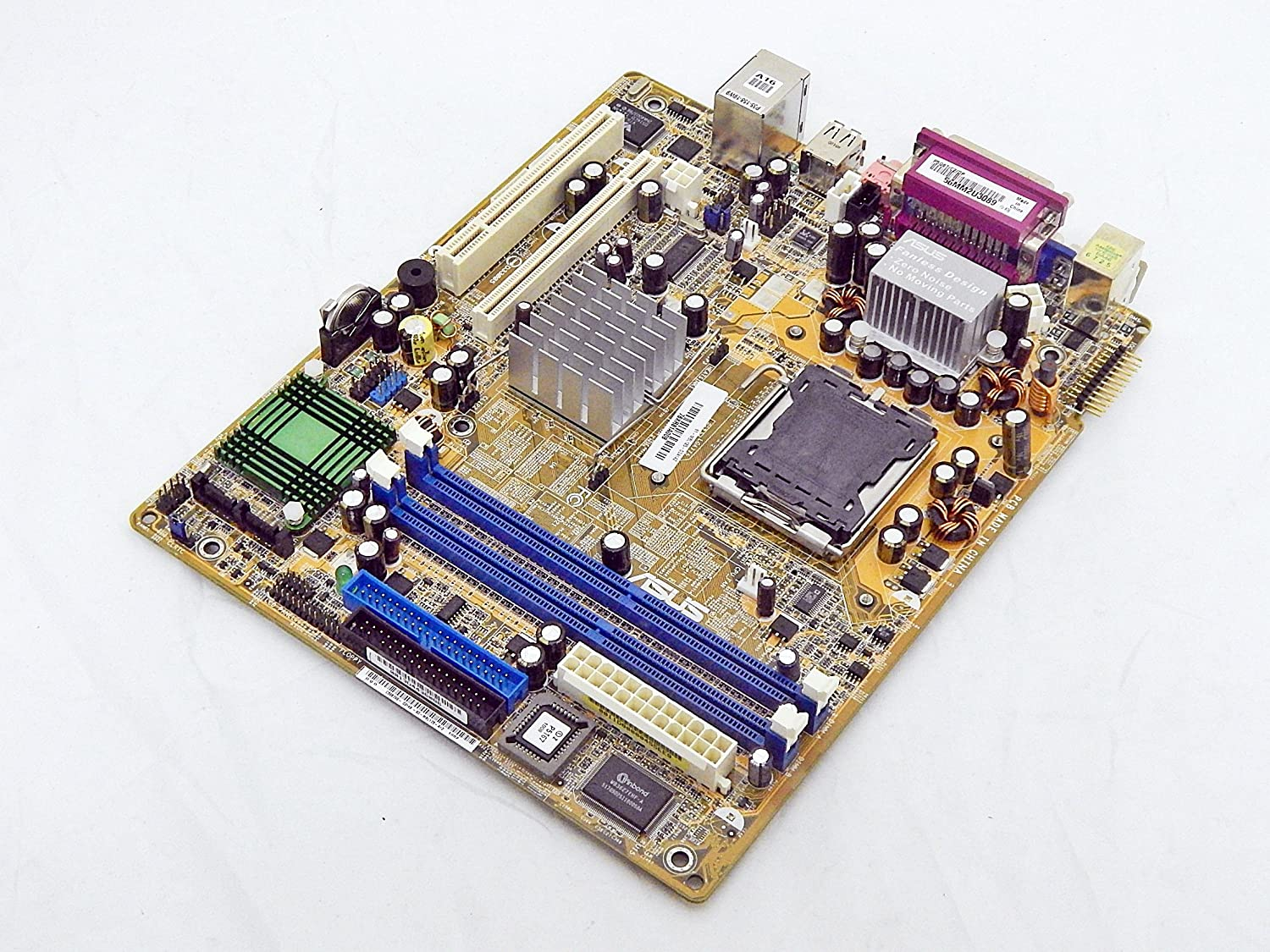 Admin Author At Pakistan Life Page 645 Of 1060 Case Front Panel To Motherboard Wiring Solved Fixya Quick Delivery And Excellent Product A Really Good Price New Unused Item With Absolutely No Signs Wear Q Connector Make Connection