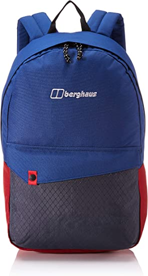 Berghaus Brand Bag