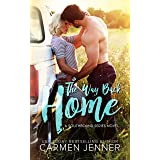 The Way Back Home (The Southbound Series Book 2)