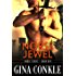 Norse Jewel (Norse Series Book 1)
