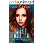 Dark Matter (The Starfire Wars Book 2)