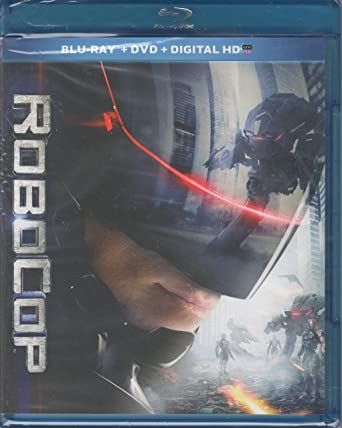 robocop 2014 movie download in dual audio playerinstmank
