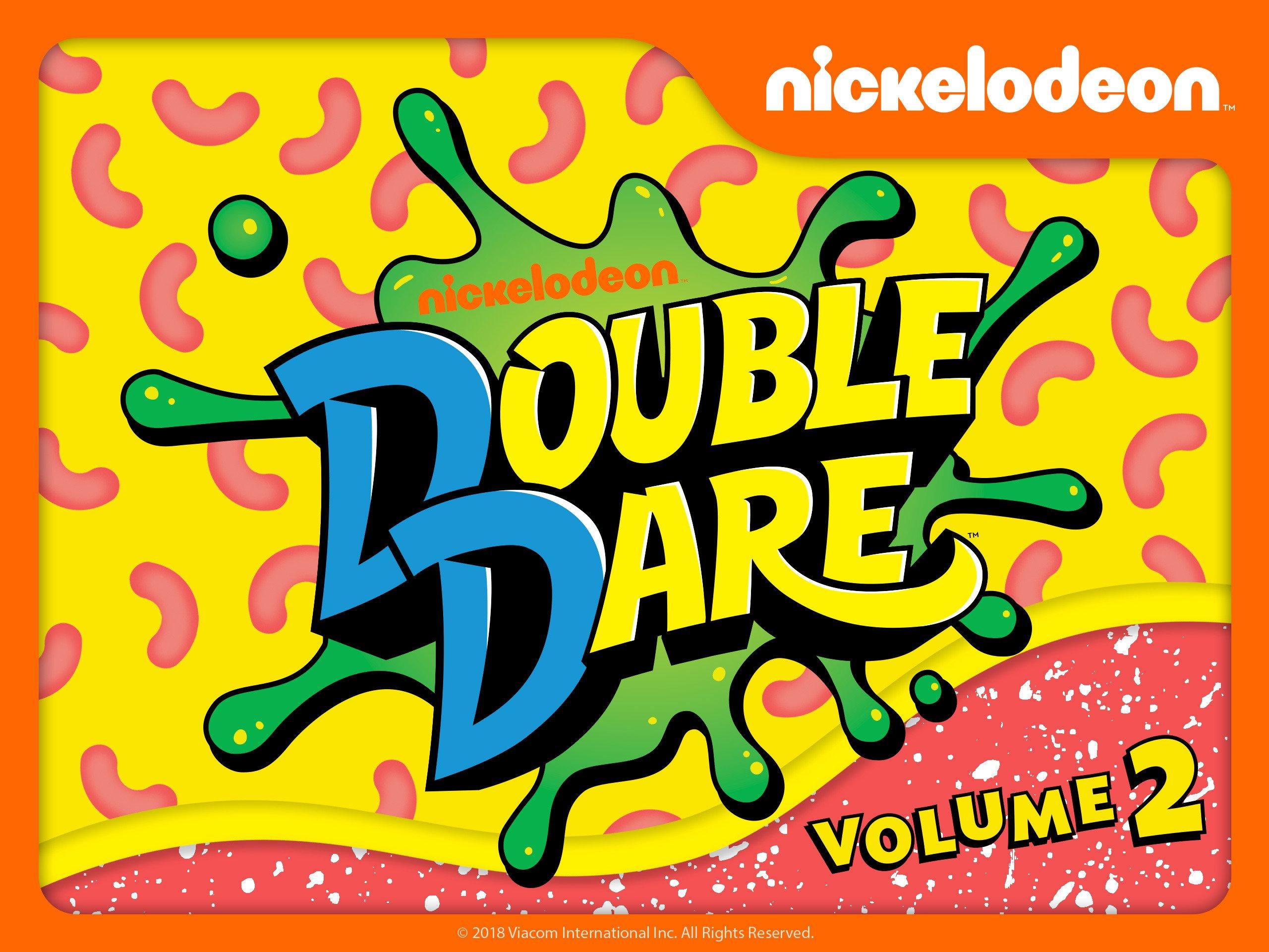 Amazon.com: Watch Double Dare Season 2 | Prime Video