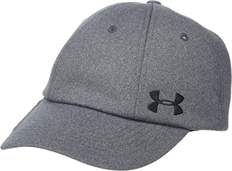 Under Armour Womens Multi Hair Cap Hat