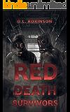 Red Death: Survivors