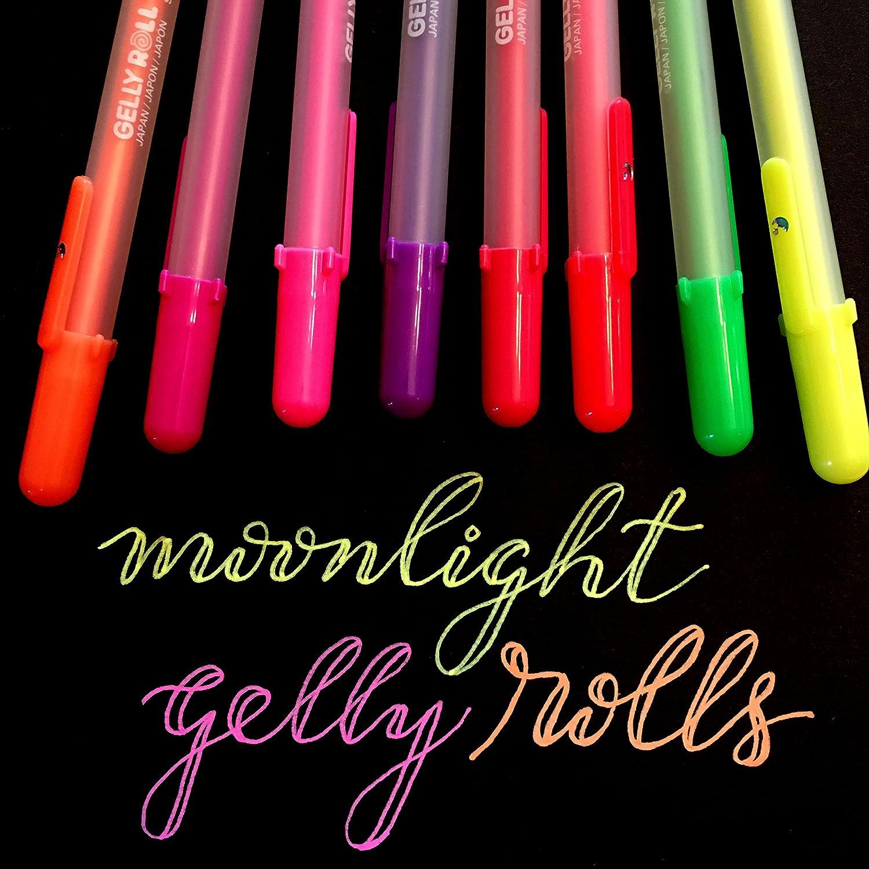 Sakura Gelly Roll Pens Gift Set
