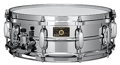 Tama Snare Drum By Stewart Copeland