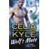 Wolf's Mate: A Paranormal Shifter Romance (Shifter Rogues)