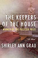 The Keepers Of The House (English