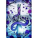 The Curse: A Novel (The Curse Series Book 1)