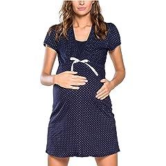 Abbigliamento premaman  Abbigliamento  Intimo 9a8622bf4a1