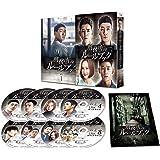 刑務所のルールブック DVD-BOX2