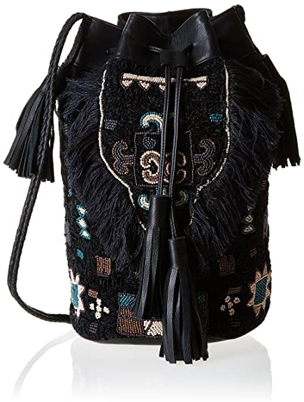 Women Cody1bag Shoulder Bag Antik Batik iSf1PPF1
