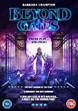 Beyond The Gates [DVD]