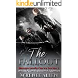 The Fallout: A Glimpse Into The Past (Dangerously Curvy Book 3)