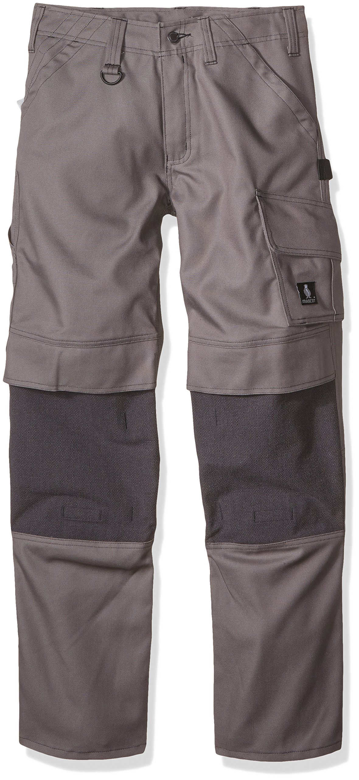 Mascot 05079-010-888-82C47 Lerida Trousers, L82cm/C47, Anthracite