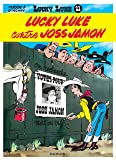 Lucky Luke, tome 11 : Lucky Luke contre Joss Jamon