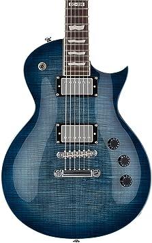 ESP LTD EC-256FM Electric Guitar