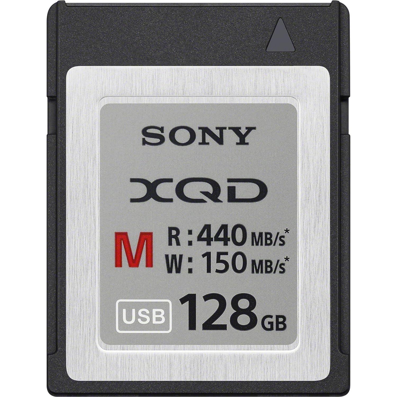 per fotocamere digitali Canon Powershot G7 SX720 ELPH 180 SX420 Scheda di memoria SDXC classe 10 da 64/GB ELPH 190 Digi-chip SX540 ELPH 360