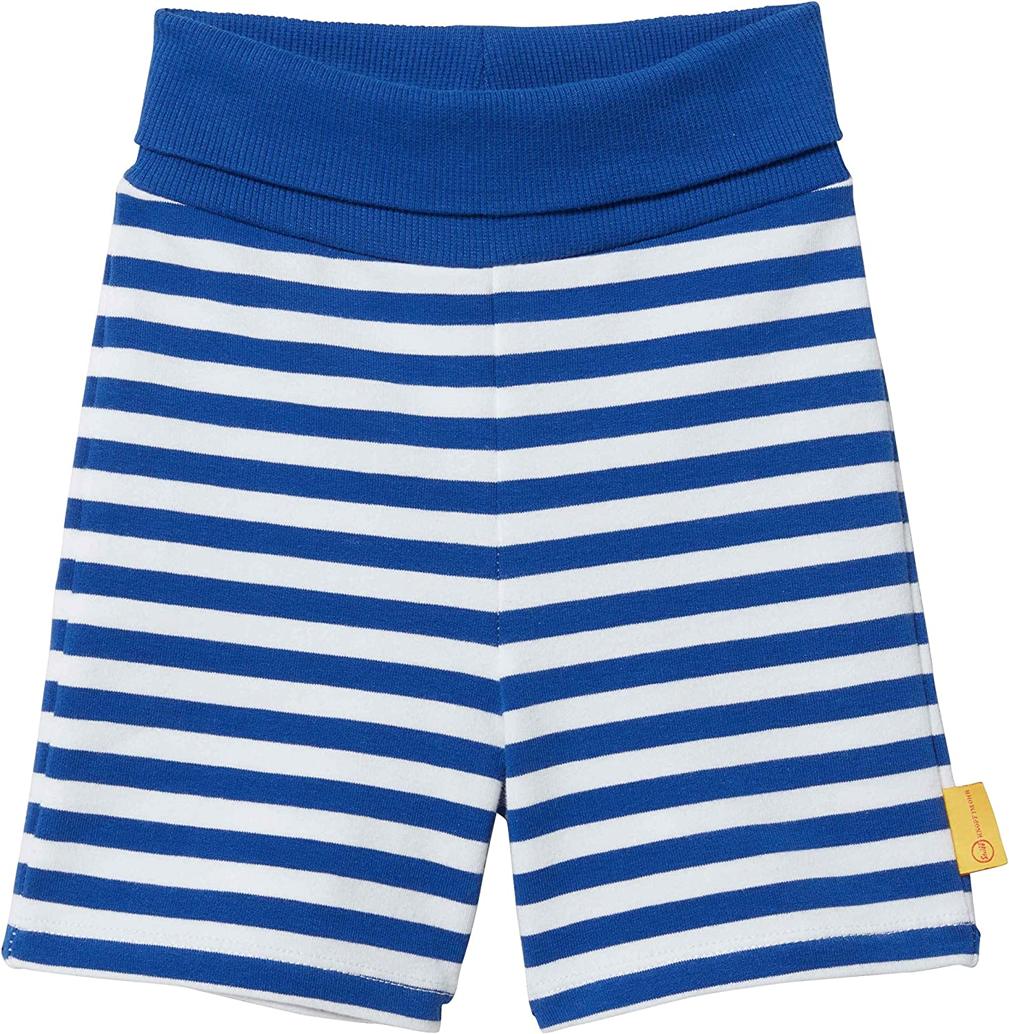 Steiff Baby Boys Short