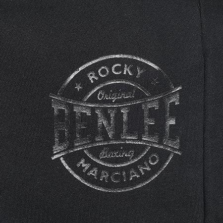 BENLEE Rocky Marciano Quintus - Pantalones de chándal para Hombre ...