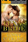 Beloved Texas Bride (Bride books Book 1)