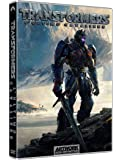 Transformers: L'Ultimo Cavaliere (DVD)