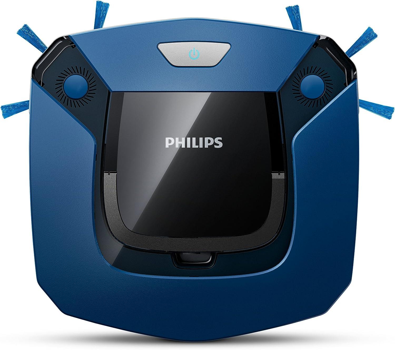 Philips FC8792/01 aspiradora robotizada - aspiradoras robotizadas ...
