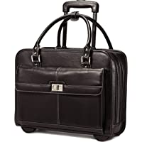 Deals on Samsonite Business Womens Mobile Office