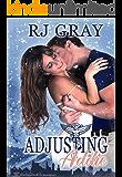 Adjusting Addie (Triple A  Book 1)