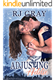 Adjusting Addie (Triple A Book 1)
