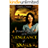 The Vengeance of Snails (Penny White Book 4)