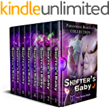 The Shifter's Baby