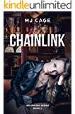 ChainLink: Belonging Series Book 2