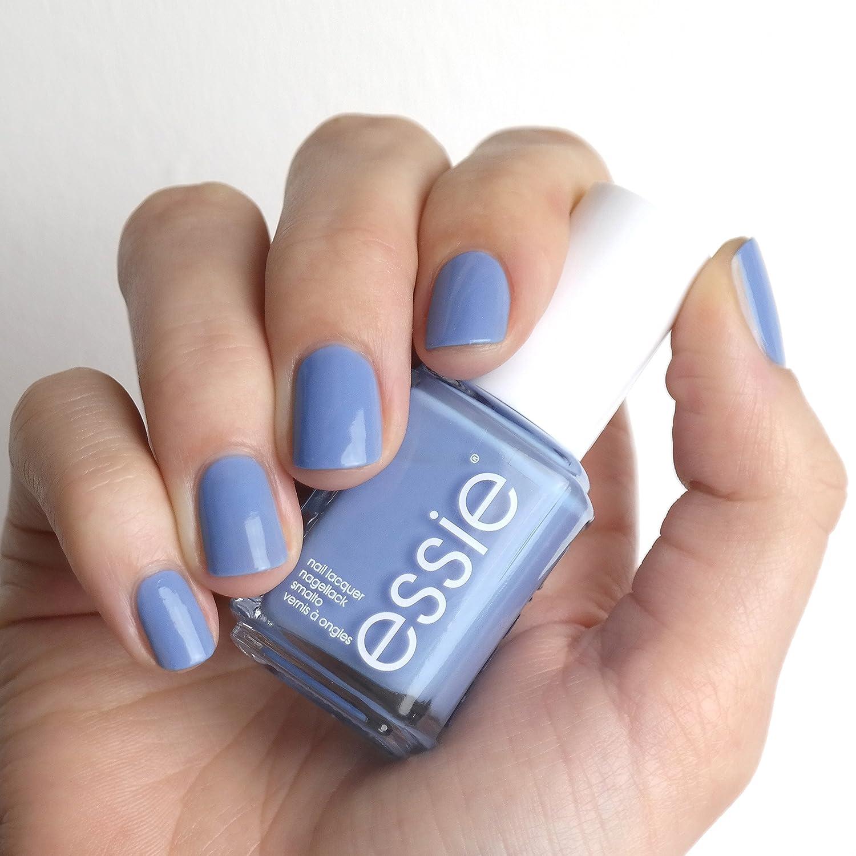Essie Esmalte de Uñas, Tono: 094 Lapiz Of Luxury: Amazon.es: Belleza