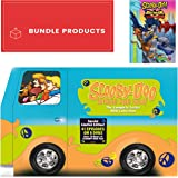 Scooby-Doo, Where Are You!: Complete Series + Scooby-Doo! & Batman: The Brave and the Bold Bundle DVD Set