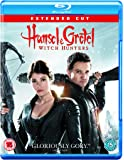 Hansel_and_Gretel:_Witch_Hunters [Reino Unido] [Blu-ray]