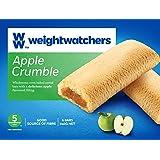 ويت وتشرز، الواح تفاح كرامب - 240 غرام