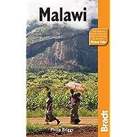 Malawi, 5th