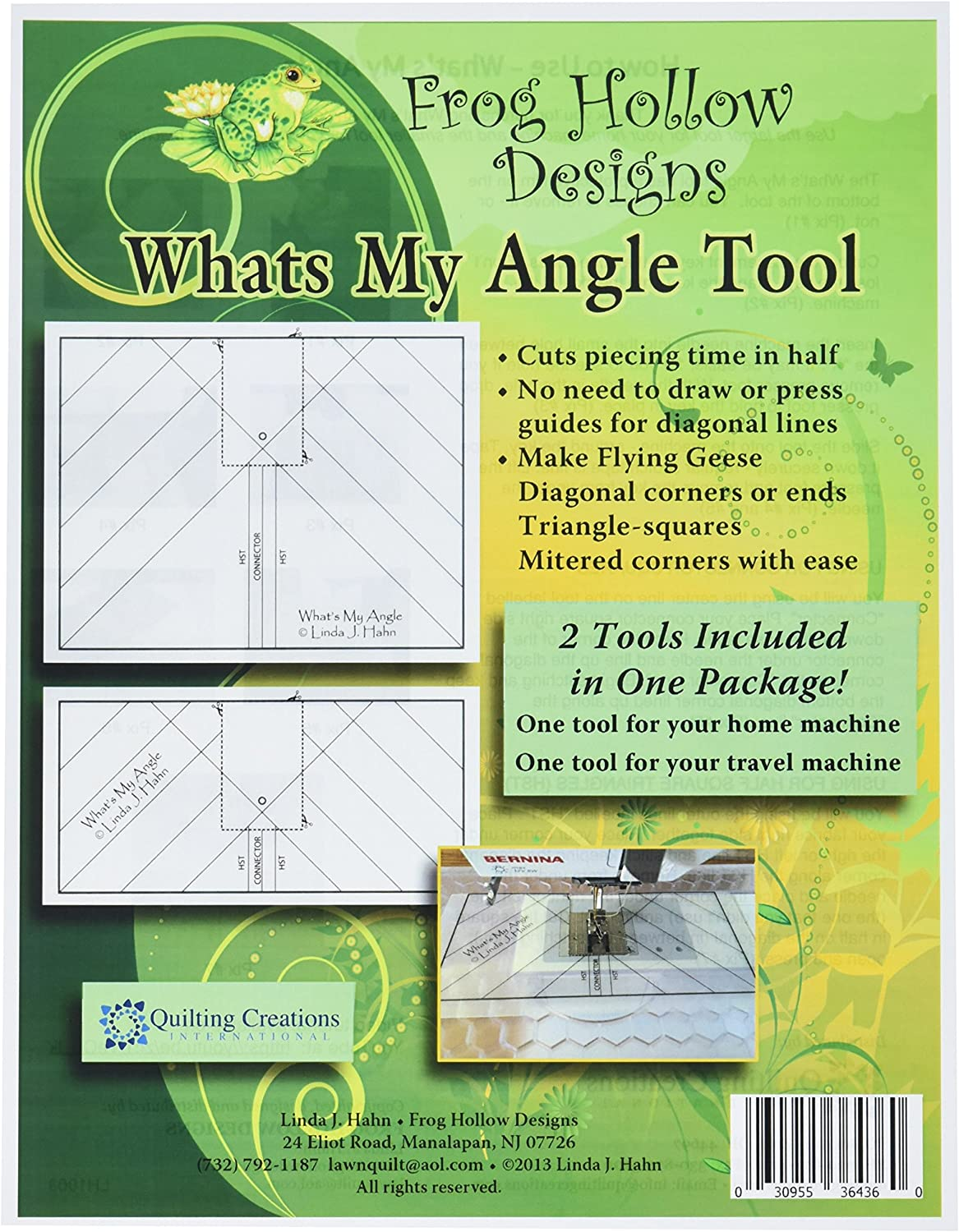 Sten Source LH1003 N//A Whats My Angle Tool Template-,
