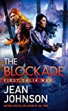 Blockade, The : First Salik War