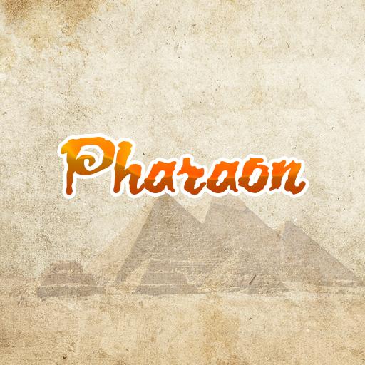 pharaon casino gratis spelautomater