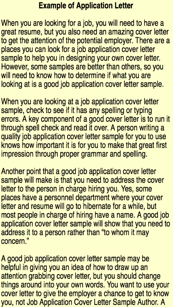 Application Cover Letter Sample from images-na.ssl-images-amazon.com