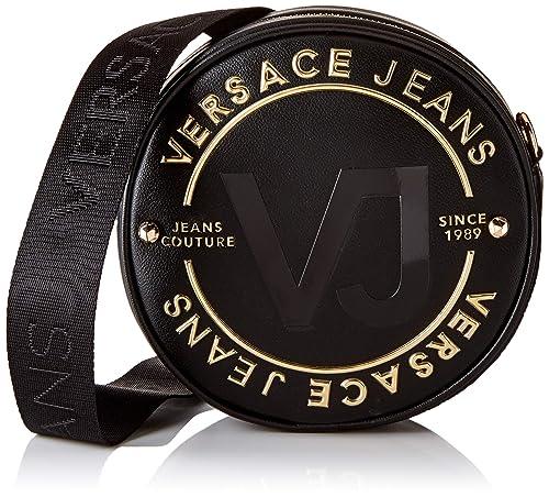 a72dd25d65a5 Versace Jeans Couture Bag