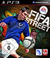 FIFA Street - [PlayStation 3]