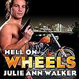 Hell on Wheels: Black Knights Inc., Book 1