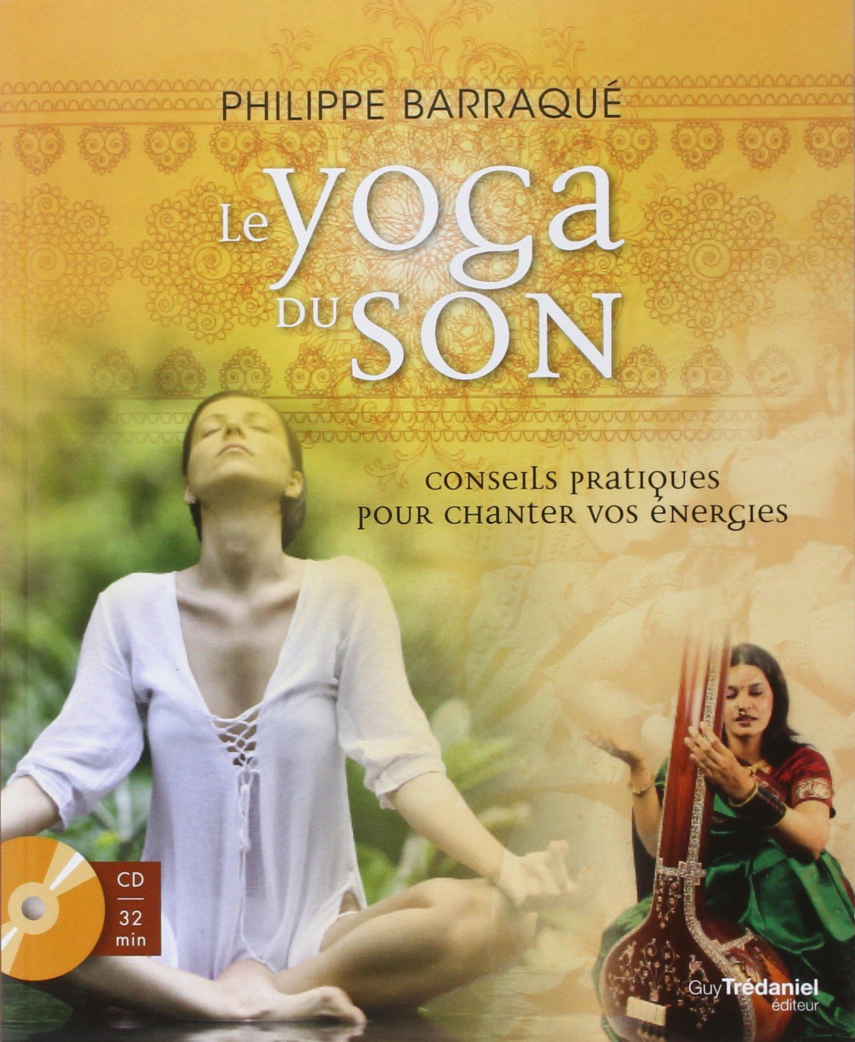 """Résultat de recherche d'images pour """"yoga du son philippe barraqué"""""""