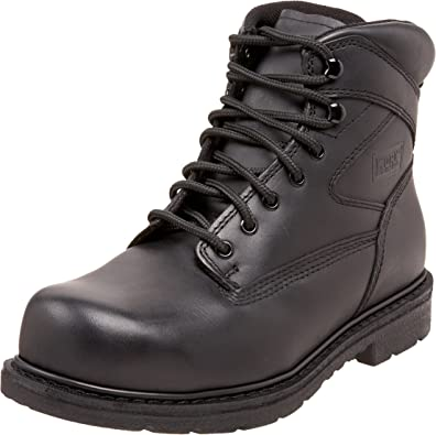 Worx by Red Wing Shoes Men's 5529