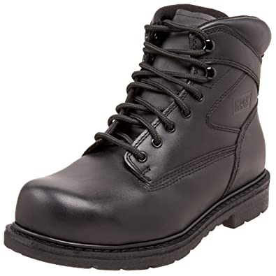 Amazon.com | Worx by Red Wing Shoes Men's 5529 6