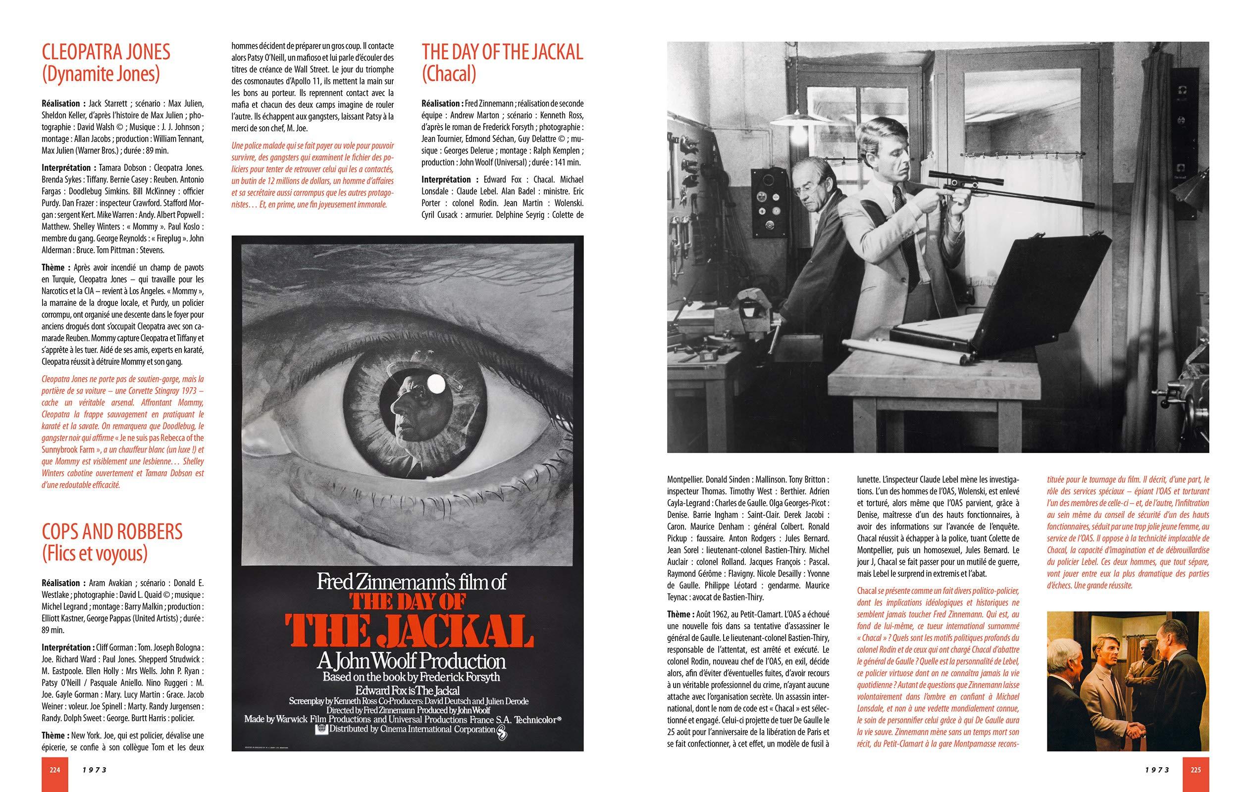El CINE NEGRO: GANSTERS Y MUJERES FATALES - Página 3 91F9Wm8UTJL